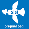 バリ島ウブド発オリジナルバッグ【sisi】のブログ
